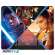 Star Wars - Mousepad - HeroesE7 *