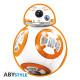 Star Wars - Mousepad - BB8 - in shape