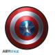 MARVEL - Mousepad - Captain America - in shape