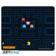 PAC-MAN - Mousepad - Labyrinth