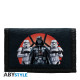 Star Wars - Wallet