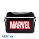 MARVEL - Messenger Bag