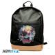 BORUTO - Backpack