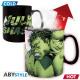 MARVEL - Mug Heat Change - 460ml -