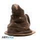 HARRY POTTER - Mug 3D - Sorting Hat x2