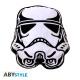 Star Wars - Cushion Stormtrooper