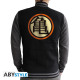 DRAGON BALL - Jacket -