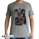 NARUTO SHIPPUDEN - Tshirt