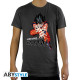 DRAGON BALL - Tshirt
