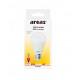 Lampa LED / żarówka / E27 / 10W ≙ 60W / 806 lumenó