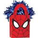 Ballongewicht Tüte 'Spider-Man' 156gr