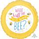 Szabványok Mit fog a méh fólia léggömbcsomagolni