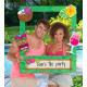 15 Customizable Selfie Photo Frame Tiki