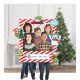 Pro-set karácsonyi képkeretek műanyagból