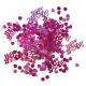 Confetti Girls Happy Birthday 15 g