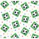 Tablecloth Championship Soccer