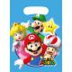 8 táska Super Mario