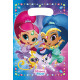 8 party bags Shimmer & Shine