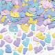 Confetti baby cierges 14 g