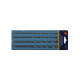 Drill set 4 pieces stone 200 mm blister card