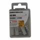 Hardware thumb screw extra heavy-duty 40 mm