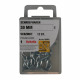 Hardware screw hook 30 mm