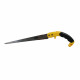 Compass saw 300mm yellow hp