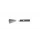 Cutter knife reserve blades 18 mm profi
