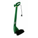 String trimmer electric 250w 230mm
