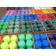 Bomboletta spray miscelata solo per vendite per pa