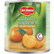 DelMonte mandarin-o. juice 314ml can