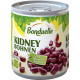 Bonduelle kidney beans 212ml can