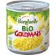 Bonduelle Maïs Bio Légumes425ml