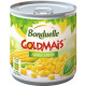 Bonduelle gold corn young crop425ml tin