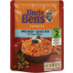 UncleBens express rice greek. 250g bag