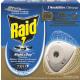 raid insect plug refill