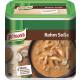 Knorr tejszínes mártás húsételekhez ón