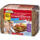 Mestemacher egg white bread 250g