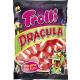trolli dracula, 200g bag