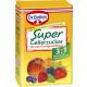 Dr. Oetker Gelier sugar 3: 1 500g