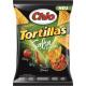chio tortilla salsalicious 125g bag