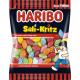 Torba Haribo Sali-Kritz 175g