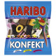 Haribo confectionary 100g bag