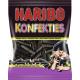 Haribo confectionery 175g bag