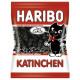 Haribo katinchen 200g bag