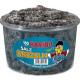 Haribo salt pretzel 150 pcs