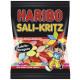 Haribo sali-kritz 200g bag