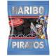 Haribo pirates 200g bag