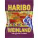 Haribo wineland 100g borsa