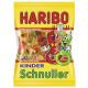 Haribo children pacifier 200g bag